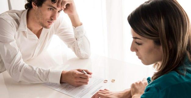 divorcio-contencioso-y-divorcio-de-mutuo-acuerdo