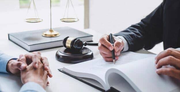 reclamar-una-deuda-por-la-via-judicial