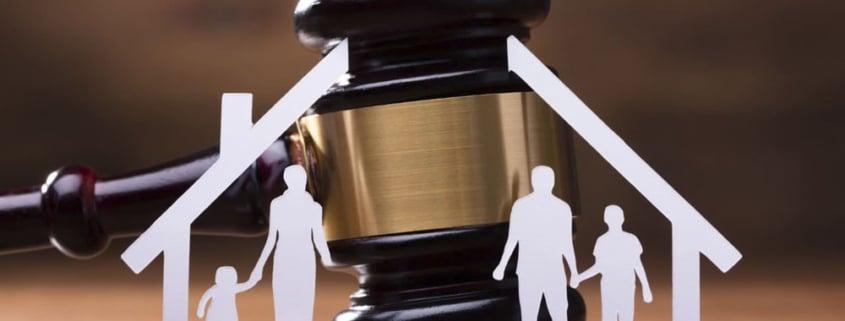 mejor abogado de divorcios en pamplona